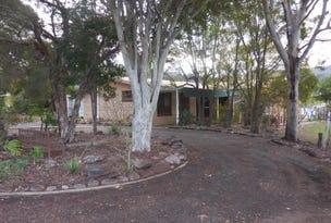 3 Karene Court, Withcott, Qld 4352