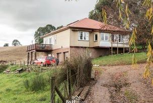 532 West Pine Road, West Pine, Tas 7316