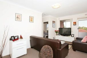 Unit 12/13 Bayley Street, Marrickville, NSW 2204