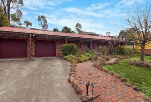 13 Shannon Street, Molong, NSW 2866