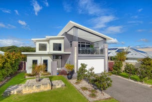 25 Flinders Crescent, Abbey, WA 6280