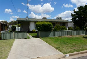 65 Kelly Street, Tocumwal, NSW 2714