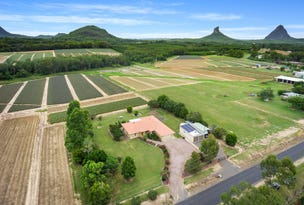97 Pikes Road, Glass House Mountains, Qld 4518