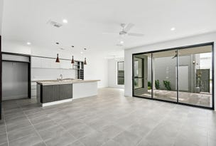 111 Harbour Boulevarde, Shell Cove, NSW 2529