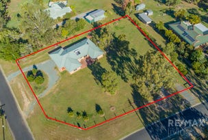 23-27 Logrunner Drive, Upper Caboolture, Qld 4510