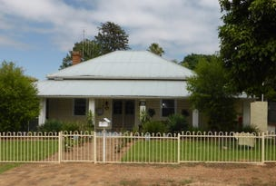 140A Currajong Street, Parkes, NSW 2870