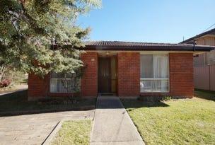 1/212 Markham Street, Armidale, NSW 2350