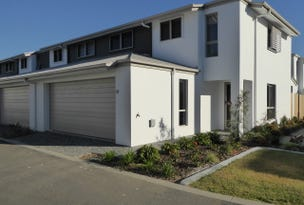 33/42 Grahams Rd, Strathpine, Qld 4500