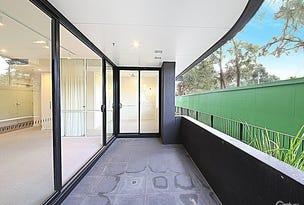 G07/24 Levey Street, Wolli Creek, NSW 2205