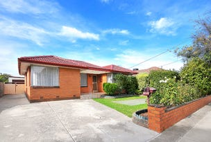 176 Military Road, Avondale Heights, Vic 3034