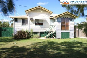 47 CHIPPENDALE Street, Ayr, Qld 4807