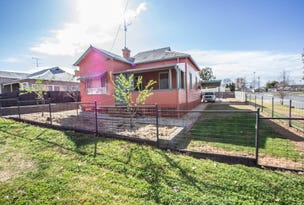 21 Arthur Street, Narrandera, NSW 2700