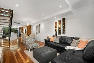 46 Merivale Street, South Brisbane, Qld 4101
