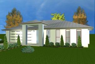 lot 36 McEwan Court, Tumbarumba, NSW 2653