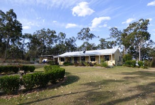 76 Stockyard Creek Rd, Copmanhurst, NSW 2460