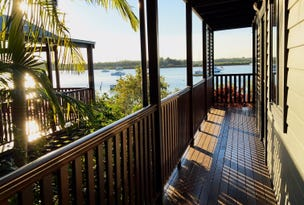 "14 The Villa "" Key Largo "", Tin Can Bay, Qld 4580"
