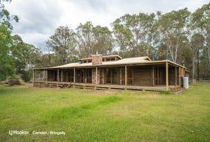 41 Bellfield Avenue, Rossmore, NSW 2557