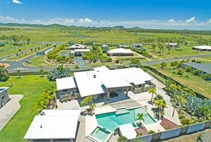2 Trade Wind Drive, Tanby, Qld 4703