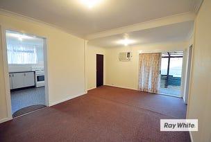 26 Martin Street, Lidcombe, NSW 2141