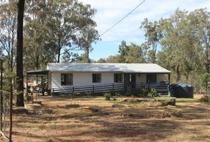 77 Carbeen Crescent, Nanango, Qld 4615