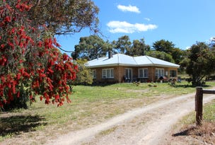 57 Petherick Road, Willalooka, SA 5267