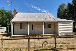 86 Vermont Street, Barooga, NSW 3644