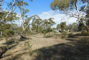 31 Monaro Highway, Bunyan, NSW 2630