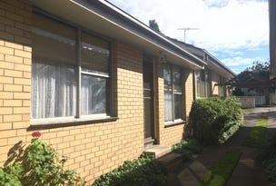 Unit 2/37-39 Clarke Street, Newtown, Vic 3220