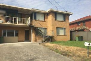 114A Bold Street, Cabramatta West, NSW 2166
