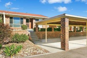 23/27 Elm Way, Jerrabomberra, NSW 2619