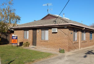 unit 1-10 Reilly Avenue, Benalla, Vic 3672