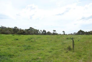 Lot 3 Prices Flat Road, Premaydena, Tas 7185