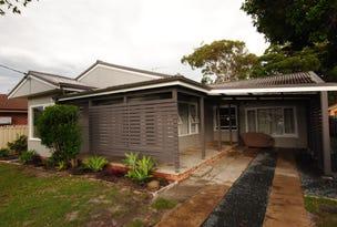 5 Elizabeth Street, Forster, NSW 2428