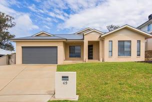 49 Brindabella Drive, Bourkelands, NSW 2650