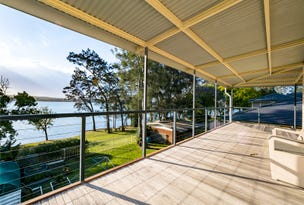 23 Macquarie Road, Mannering Park, NSW 2259