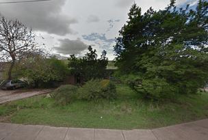 50A Creslin Ave, Ingle Farm, SA 5098