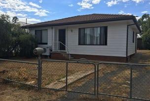 30 Short Street, Wellington, NSW 2820