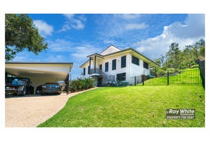 15 Sunset Drive, Norman Gardens, Qld 4701