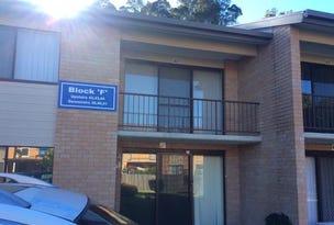 42/1-9 Wharf Road, North Batemans Bay, NSW 2536