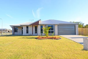 1 Lilly Pilly Drive, Burrum Heads, Qld 4659