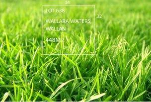 LOT/638 Wallara Waters, Wallan, Vic 3756
