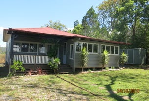 17 McNally Street, Bellingen, NSW 2454