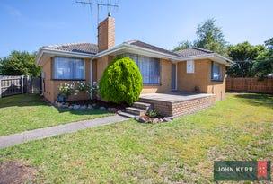 37 Northern Avenue, Newborough, Vic 3825