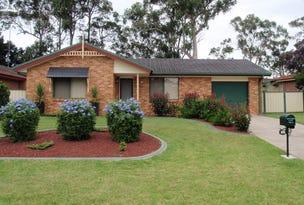 131 Coachwood Drive, Medowie, NSW 2318