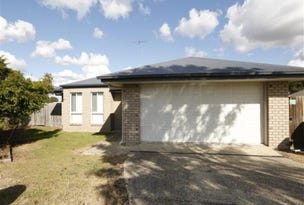 21 Claydon Place, Rosewood, Qld 4340