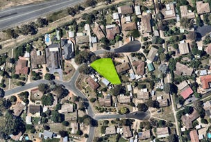 4 Grote Place, Kambah, ACT 2902