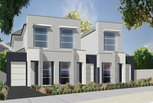 2 Charnwood Street, Mitchell Park, SA 5043