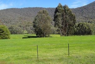 Lot 10 Yenschs Road, Lankeys Creek, NSW 2644