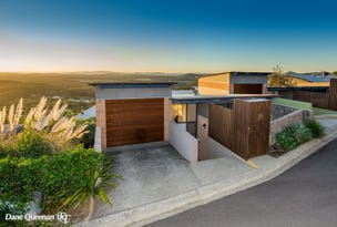 15/26 One Mile Close, Boat Harbour, NSW 2316