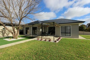 112 Kitchener Road, Temora, NSW 2666